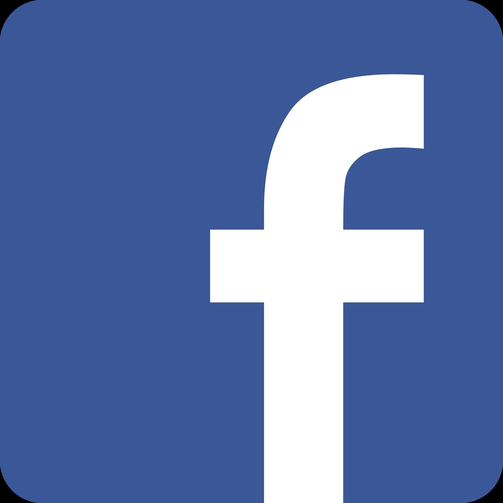 Crossfit Drachten Facebook
